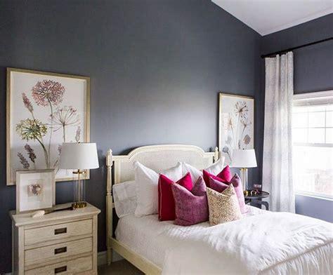 best 25 slate blue paints ideas on blue grey bluish gray paint and blue gray paint