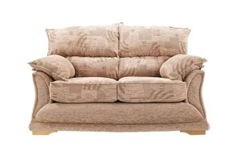 Fabric Loveseats Sale by Hurry Up For Your Best Cheap Sofas On Sale Sofa