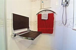 Accessoires Pour Salle De Bain : accessoires esth tiques et pratiques pour la salle de bain ~ Edinachiropracticcenter.com Idées de Décoration