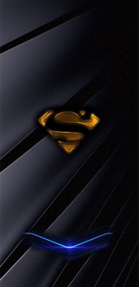superhero wallpapers hd  notch  infinity