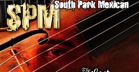 Spm The Last Chair Violinist Rar by Chicano Rap Spm The Last Chair Violinist