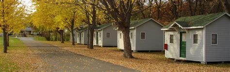 lake geneva cabins lake geneva christian center rustic cabins