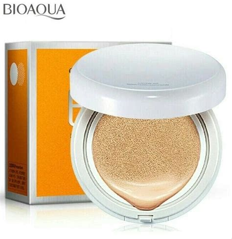 Jual The Shop Water Cushion jual bioaqua air cushion foundation bioaqua bb cushion