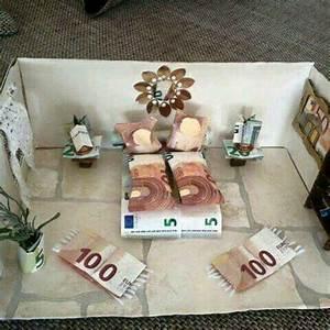 Geld Liebevoll Verpacken Schlafzimmer Ros1 Pinterest