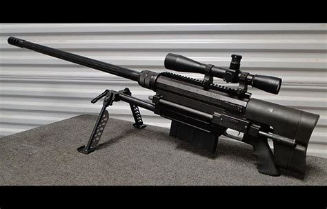 Cheap 50 Bmg by The Dozen Today S Top 12 50 Bmg Rifles