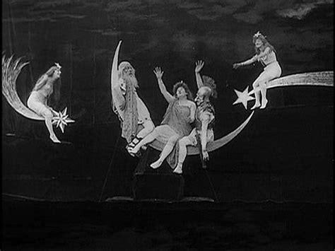 george melies underwater les 106 meilleures images du tableau decors table melies