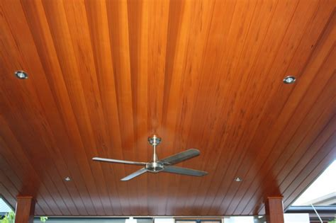 Hardwood Shiplap Cladding by Westport Shiplap Cladding Timber Cladding And Panelling