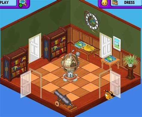 Webkinz Bedroom Themes by 17 Best Images About Webkinz Room On Welcome