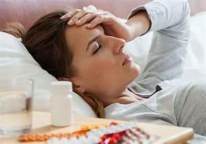 Dampfsauna Bei Erkältung : thrombozyten bei erk ltung grippe und geschw chtem immunsystem ~ Whattoseeinmadrid.com Haus und Dekorationen