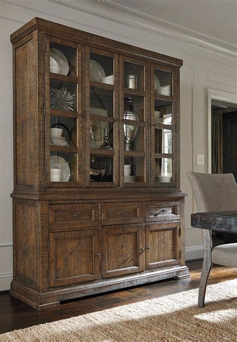 strumfeld buffet china cabinet  storage  adds