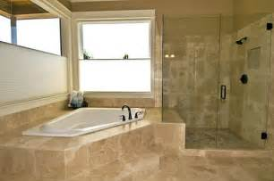 great bathroom designs where to look for great bathroom design ideas