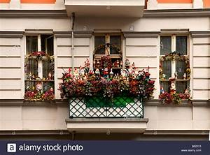 Architektur decor balkon for Katzennetz balkon mit alfamar algarve gardens apartments