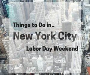 New York Travel Blog - Tips, Discounts & More