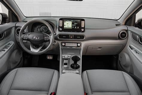 We did not find results for: Detroit MI - 2019 Hyundai Elantra