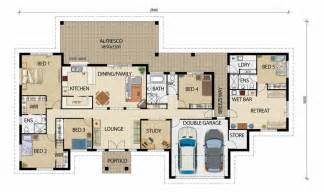 Plans For House Plans For Houses There Are More The Woodgate Acerage House Plan With Flat Diykidshouses