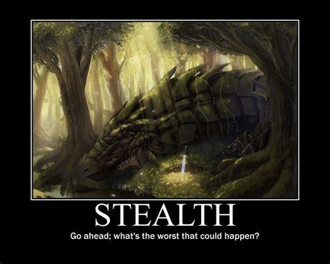 dnd dragons dungeons funny memes dragon posters characters giantitp return dark
