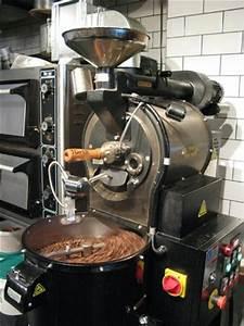 Machine À Moudre Le Café : la machine torr fier le caf picture of exmouth coffee ~ Melissatoandfro.com Idées de Décoration