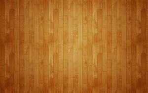Wallpaper Collections: Cool Wood Wallpapers  Wood