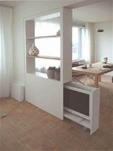 foto tv kast scheidingswand styling pinterest tvs With lovely photos de meubles de salon 7 meubles astrid ingelmunster