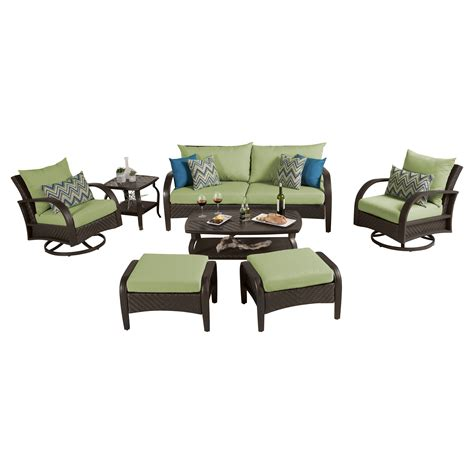 how to preserve outdoor furniture rst brands