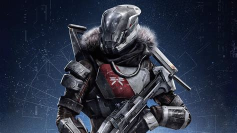 Here are only the best destiny titan wallpapers. Destiny Titan wallpaper ·① Download free amazing High ...