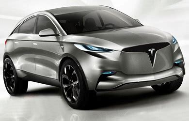 tesla model  price design specs