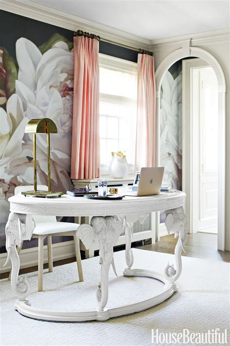 20 best home office decorating ideas