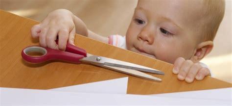 si鑒e auto enfants villaggio sicurezza una iniziativa a misura di bambino