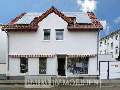 Kleines Haus Kaufen Frankfurt Am by H 228 User Kaufen In Kelsterbach