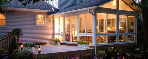 Replacement Sunroom Windows by Bathroom Remodeling Valparaiso In Replacement Windows