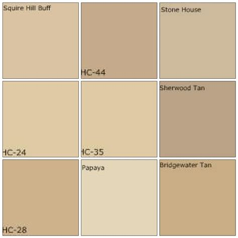 colors that go with beige beige paint designers favorite colors a photo on