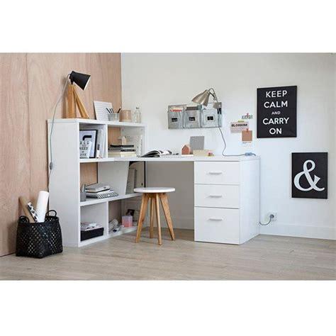le de bureau pour fille les 25 meilleures idées de la catégorie meubles d 39 angle