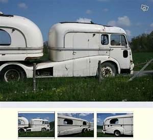 Le Bon Coin Camping Car Occasion Particulier A Particulier Bretagne : le bon coin camping car ~ Gottalentnigeria.com Avis de Voitures