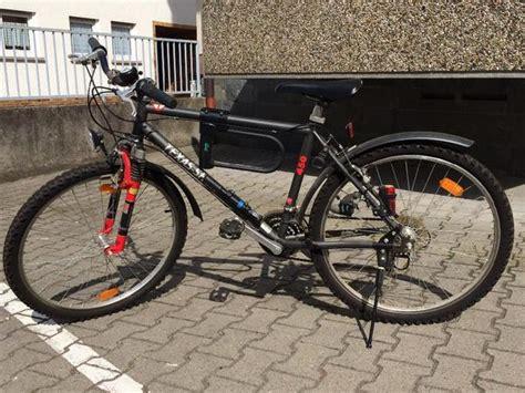 2 Rad Garage Nürnberg by Fahrrad Neu Und Gebraucht Kaufen Bei Dhd24