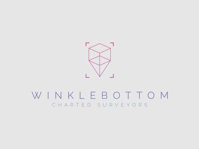 winkle bottom logo  card design  images card