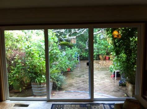 advanced window systems belmont 591 5253 milgard vinyl 3