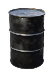 Oil Drum Clip Art