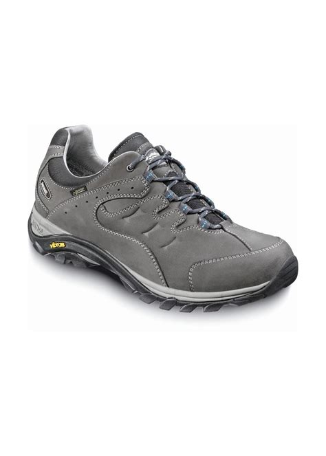 Meindl Caracas GTX Shoes  Mens from A Hume UK