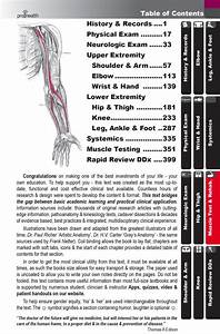Extremity Manual Textbook By Dr  Vizniak