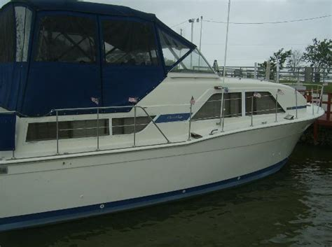 Battery Park Boat Sales Brokerage by Page 1 Of 2 Page 1 Of 3 Chris Craft Boats For Sale