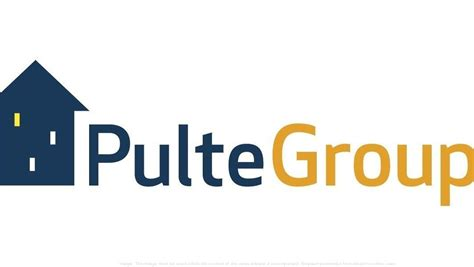 PulteGroup names new CEO, adds founder's grandson to the ...