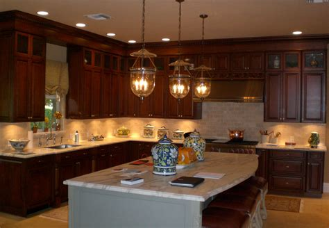 custom kitchen cabinets miami custom kitchen cabinets miami 010 j j cabinets 6369