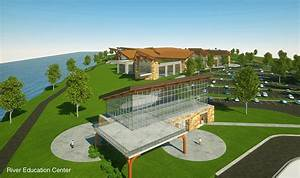 Sonnentag Complex - General Civil / Municipal Engineering ...