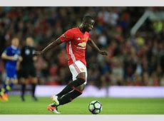 Four Things Manchester United Need To Do Before The