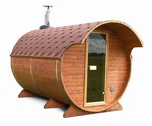 Vordach 300 X 200 : fasssauna bausatz die sauna besteht aus 2 r umen gesamtl nge 300 cm ~ Sanjose-hotels-ca.com Haus und Dekorationen