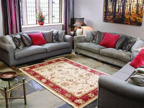 come riconoscere un tappeto persiano originale come si pulisce un tappeto per tappeti persiani come