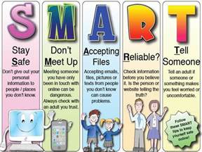 What Does Ict Stand For In Education by Axe Valley Academy Online Safety