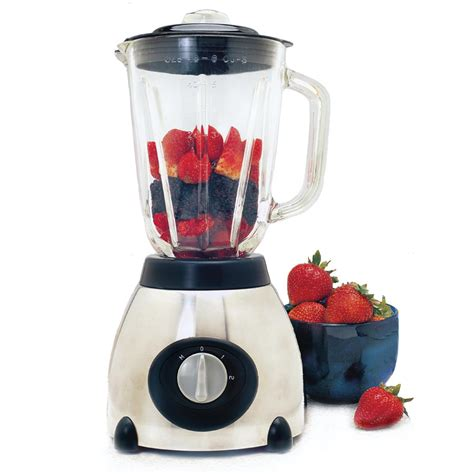 blender cuisine juicer vs blender vs food processor