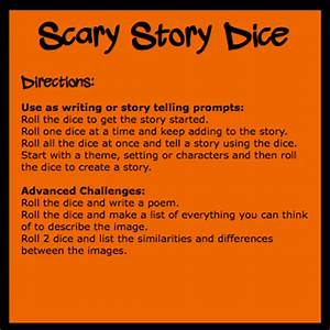 Scary Halloween Story Ideas creepy halloween story ideas