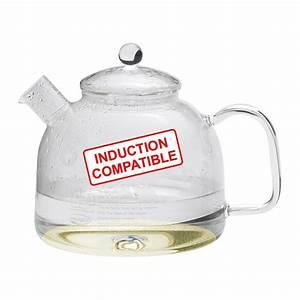 Wasserkocher Für Induktionsherd : glas wasserkocher induktionsf hig trendglas jena greenpicks ~ Orissabook.com Haus und Dekorationen